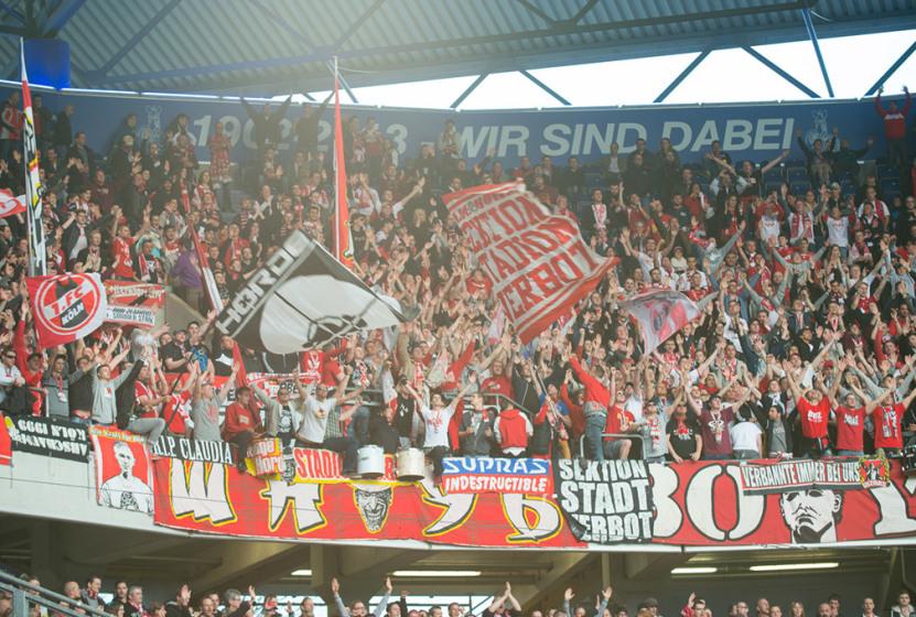 Duisburg-FC 2012/2013
