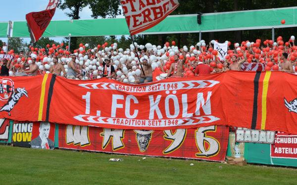 Fc Köln Lied